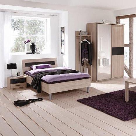 datenschutzerkl rung. Black Bedroom Furniture Sets. Home Design Ideas