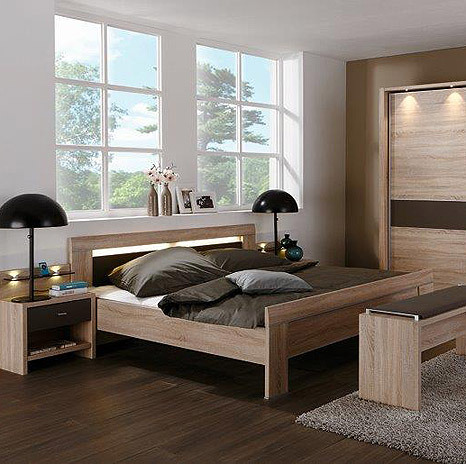 impressum. Black Bedroom Furniture Sets. Home Design Ideas
